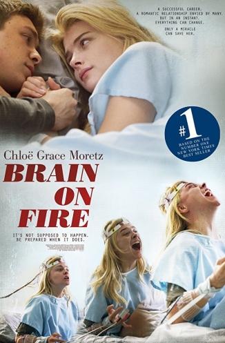 The film was released onNetflixon June 22, 2018.